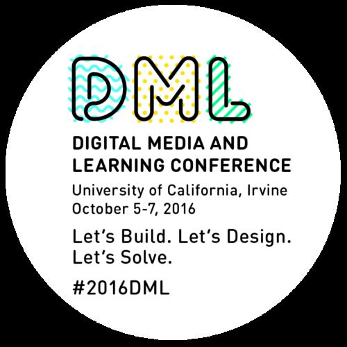 DML_header_content