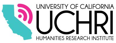 uchri-logo-dml